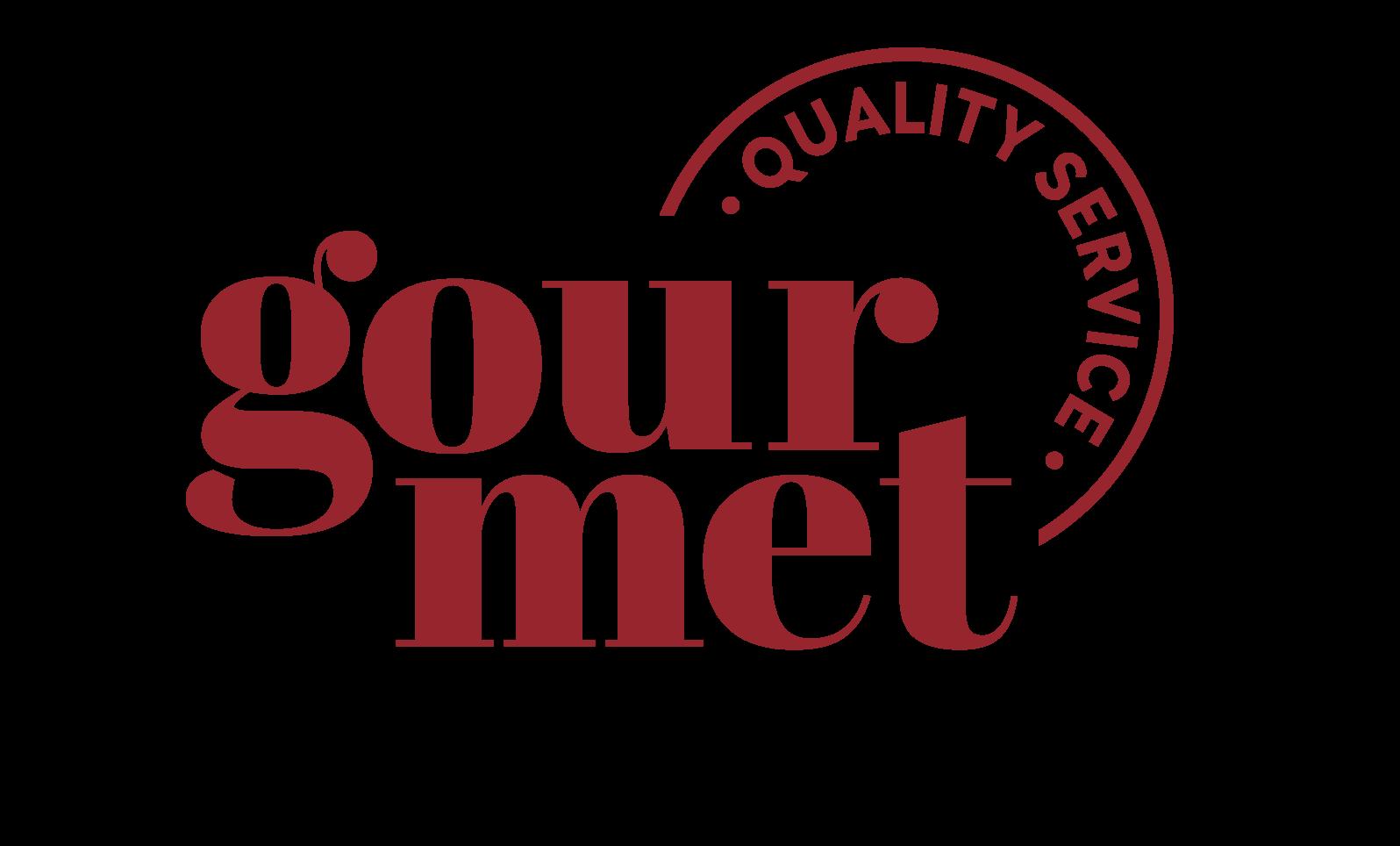Gourmet GMC